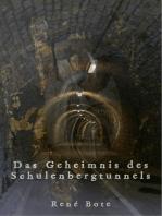 Das Geheimnis des Schulenbergtunnels