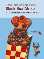 Black Box Afrika