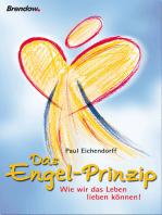 Das Engel-Prinzip