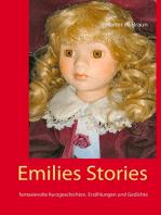 Emilies Stories