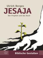 Jesaja