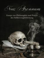 Nox Arcanum
