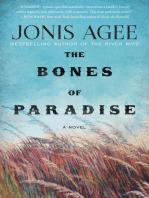 The Bones of Paradise