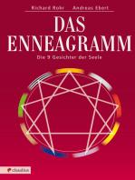 Das Enneagramm
