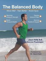 The Balanced Body