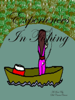 Experiences In Fishing