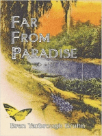 Far from Paradise