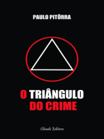 O Triângulo do Crime
