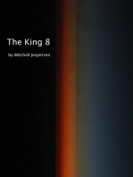 The King 8