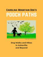Pooch Paths