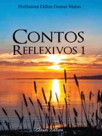 Contos Reflexivos 1