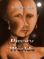 Binary Worlds