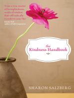 The Kindness Handbook