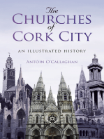 Churches of Cork City