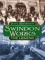Swindon Works