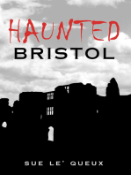 Haunted Bristol