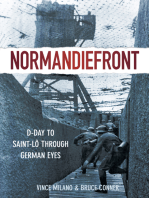 Normandiefront