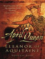 April Queen