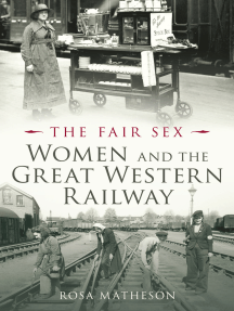Women and the Great Western Railway