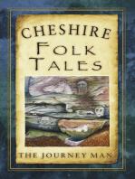 Cheshire Folk Tales