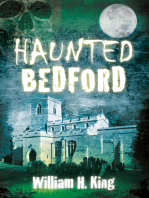 Haunted Bedford