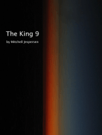 The King 9