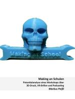 Making an Schulen