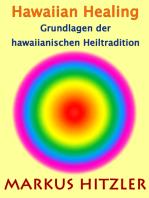 Hawaiian Healing