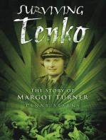Surviving Tenko