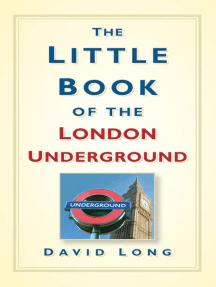 Little Book of the London Underground