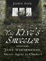 King's Smuggler