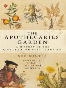Apothecaries' Garden