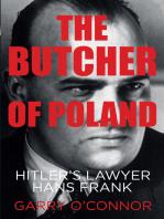 Butcher of Poland