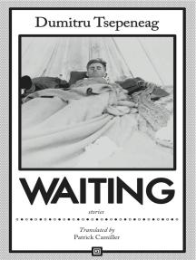 Waiting: stories: Stories