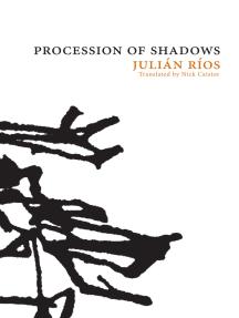 Procession of Shadows: The Novel of Tamoga