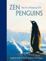 Zen Penguins