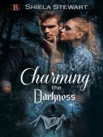 Charming The Darkness