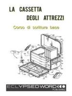 La Cassetta Degli Attrezzi