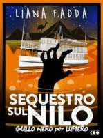 Sequestro sul Nilo