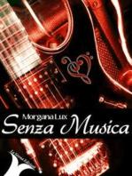 Senza Musica