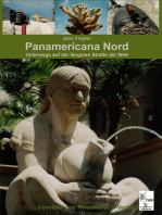 Panamericana Nord