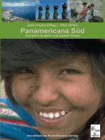 Panamericana Süd