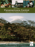 Panamericana Central