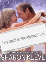 Le souhait de Brenda pour Noël