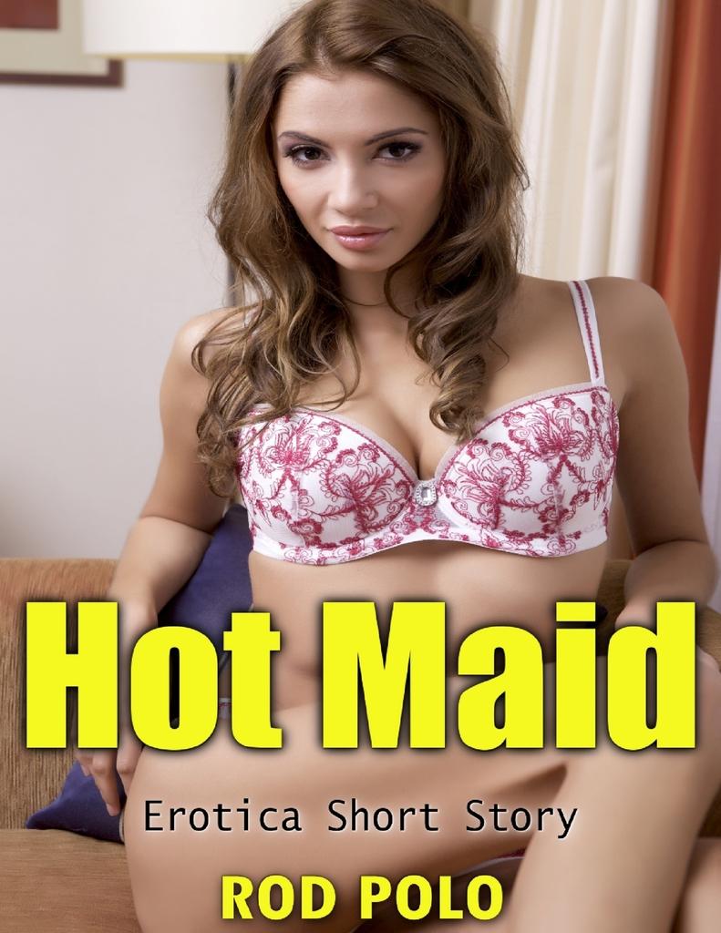 Porn amateur picture search
