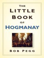 Little Book of Hogmanay