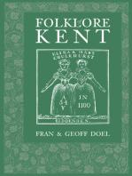 Folklore of Kent