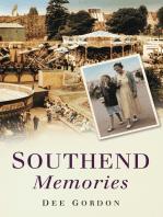 Southend Memories