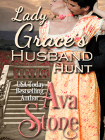 Lady Grace's Husband Hunt
