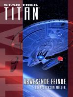 Star Trek - Titan